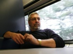 John Holbrook (Alstom)