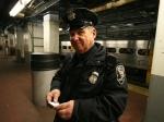 Officer Housman
