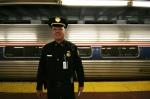 Officer Molloy